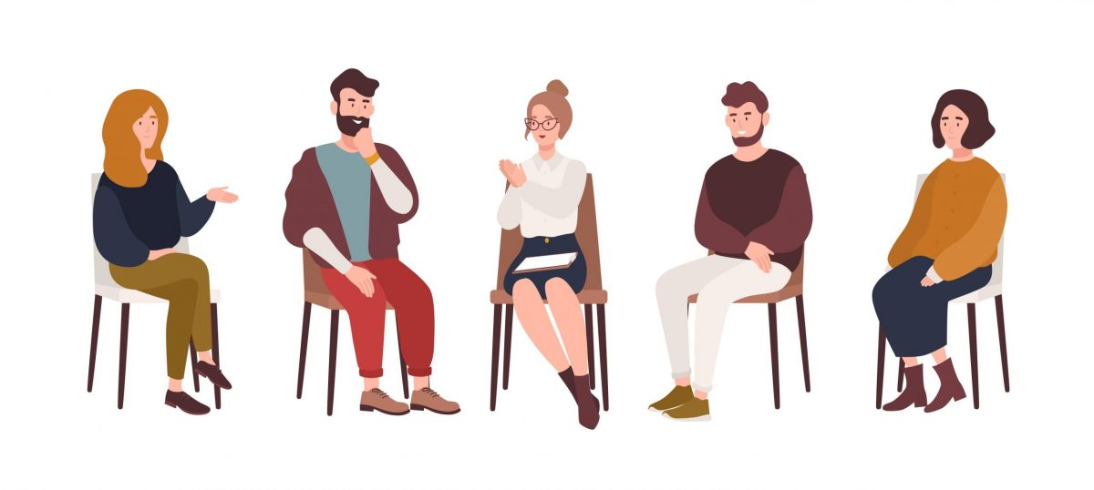 Cómo conseguir la desconexión virtual y porqué