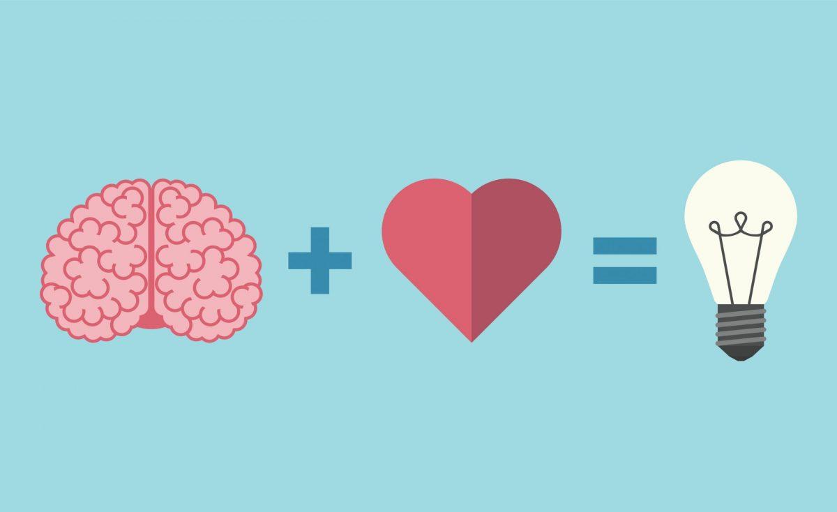 ¿Por qué la Educación Emocional está «de moda»?